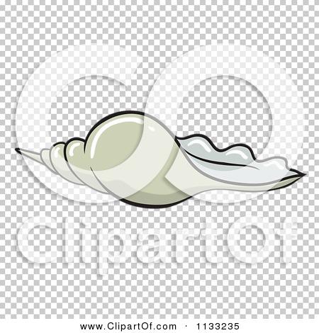 Transparent clip art background preview #COLLC1133235