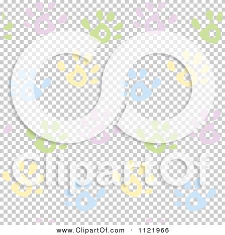 Transparent clip art background preview #COLLC1121966