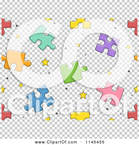 Transparent clip art background preview #COLLC1145455