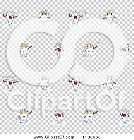 Transparent clip art background preview #COLLC1136966
