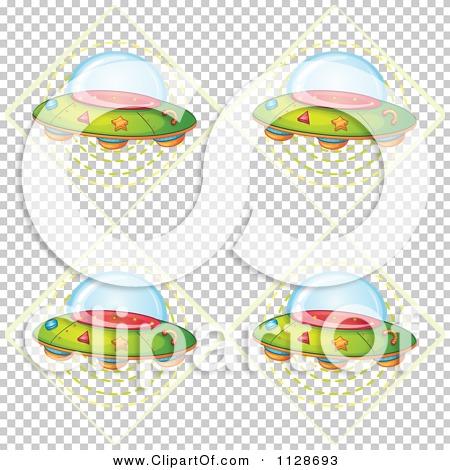 Transparent clip art background preview #COLLC1128693