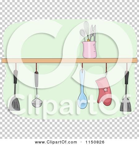 Transparent clip art background preview #COLLC1150826