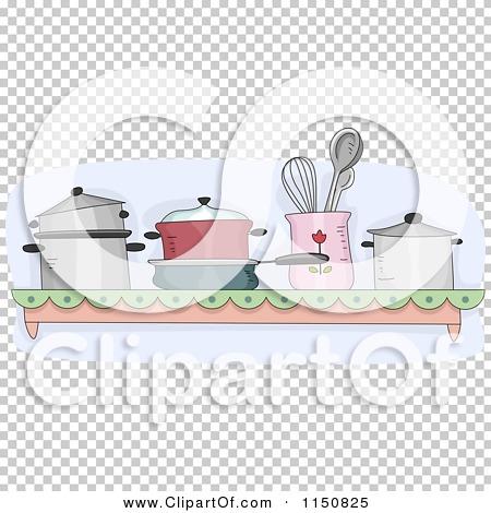 Transparent clip art background preview #COLLC1150825