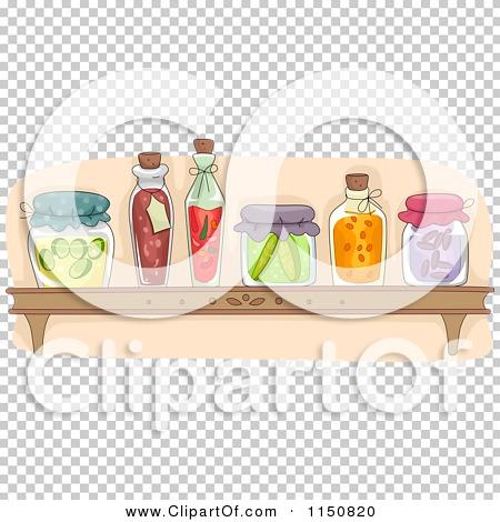Transparent clip art background preview #COLLC1150820