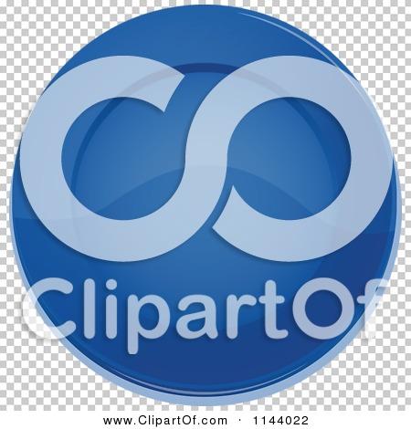 Transparent clip art background preview #COLLC1144022