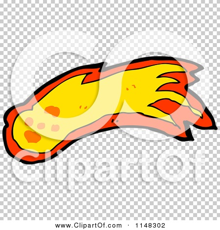 Dragon Flames Drawing at GetDrawings | Free download |Shooting Flames Drawings