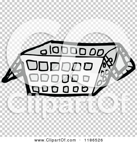 Transparent clip art background preview #COLLC1186526