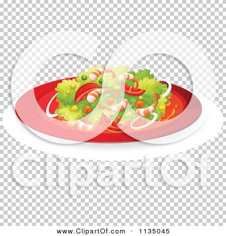 Transparent clip art background preview #COLLC1135045