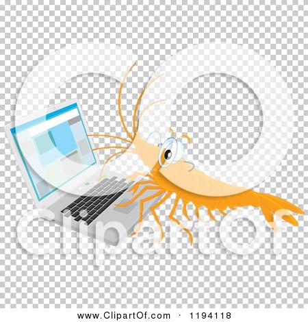 Transparent clip art background preview #COLLC1194118
