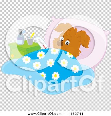 Transparent clip art background preview #COLLC1162741