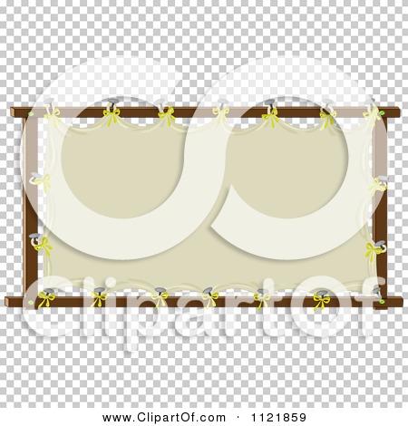 Transparent clip art background preview #COLLC1121859