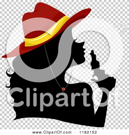 Transparent clip art background preview #COLLC1182152