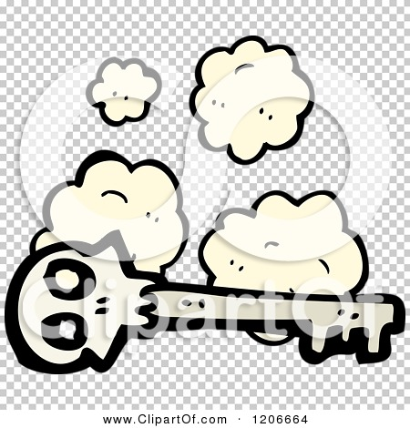Transparent clip art background preview #COLLC1206664
