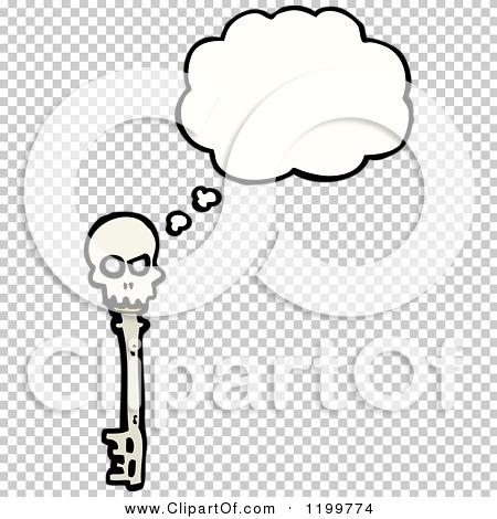 Transparent clip art background preview #COLLC1199774