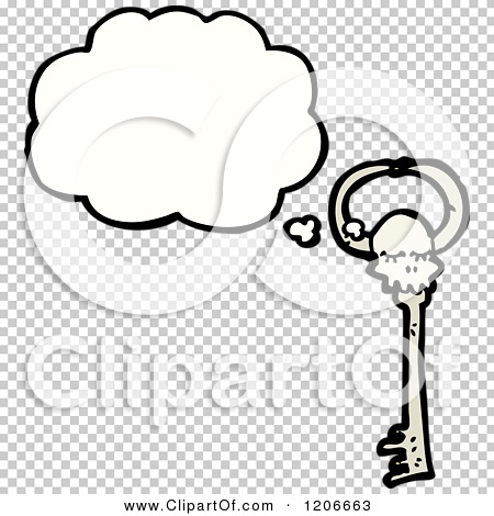 Transparent clip art background preview #COLLC1206663