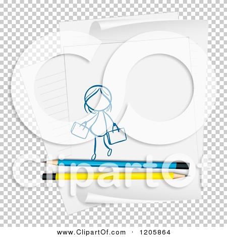 Transparent clip art background preview #COLLC1205864