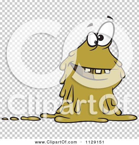 Transparent clip art background preview #COLLC1129151