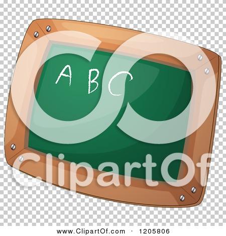 Transparent clip art background preview #COLLC1205806