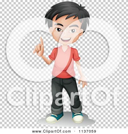 Transparent clip art background preview #COLLC1137059