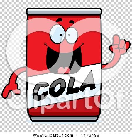 Transparent clip art background preview #COLLC1173498