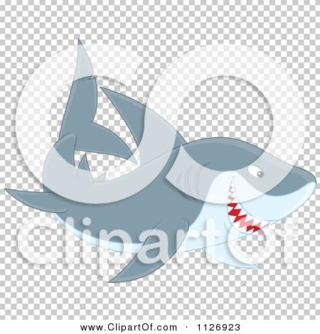 Transparent clip art background preview #COLLC1126923