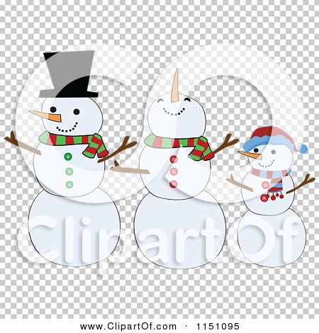 Transparent clip art background preview #COLLC1151095