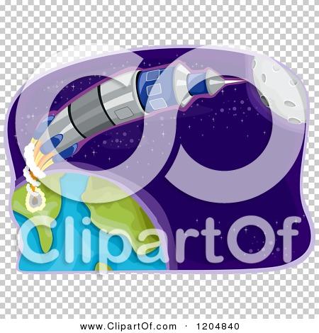 Transparent clip art background preview #COLLC1204840