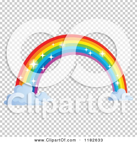 Transparent clip art background preview #COLLC1182633