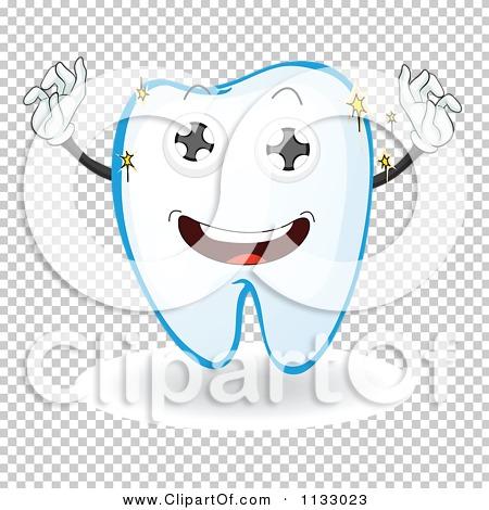 Transparent clip art background preview #COLLC1133023