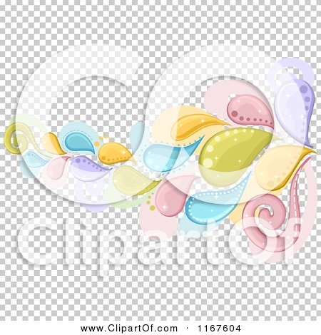 Transparent clip art background preview #COLLC1167604