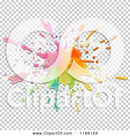 Transparent clip art background preview #COLLC1186129