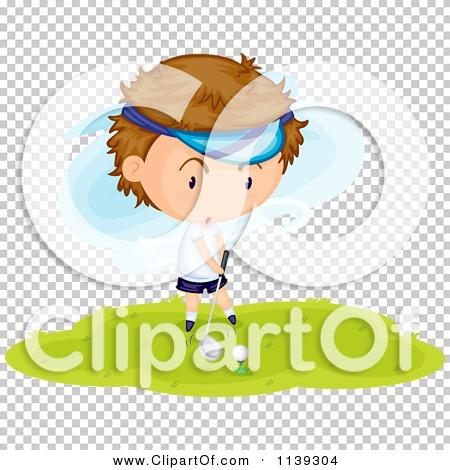 Transparent clip art background preview #COLLC1139304