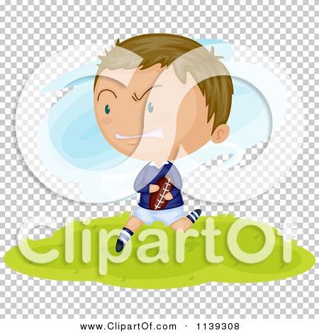 Transparent clip art background preview #COLLC1139308