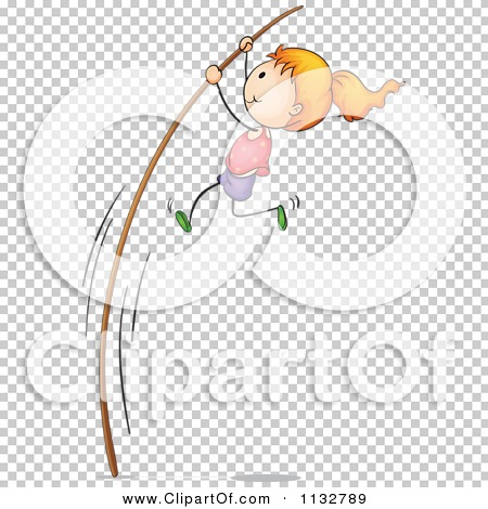 Transparent clip art background preview #COLLC1132789