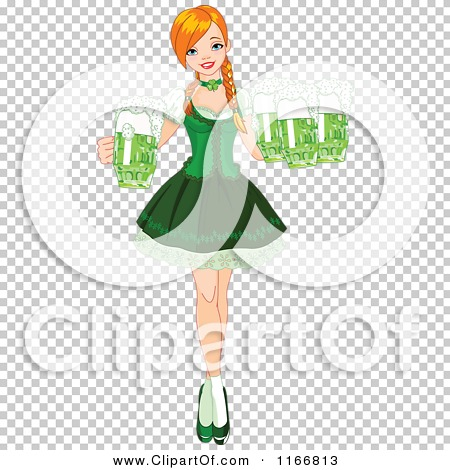 Transparent clip art background preview #COLLC1166813