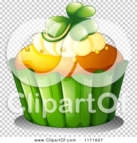 Transparent clip art background preview #COLLC1171607