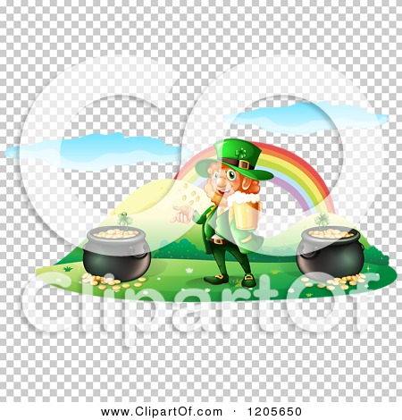 Transparent clip art background preview #COLLC1205650