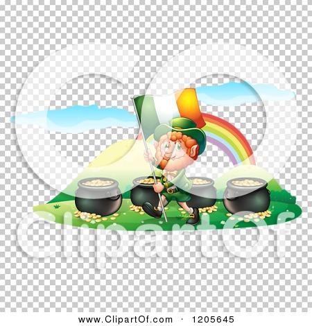 Transparent clip art background preview #COLLC1205645