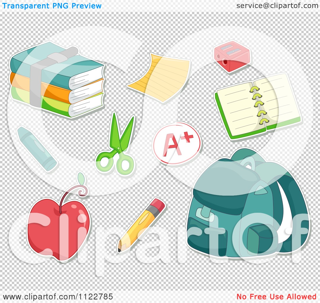 Book editing service with apple