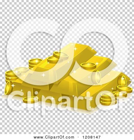 Transparent clip art background preview #COLLC1208147