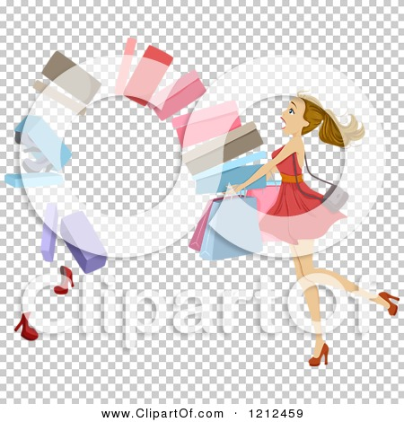 Transparent clip art background preview #COLLC1212459