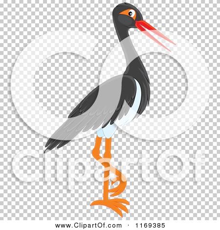 Transparent clip art background preview #COLLC1169385