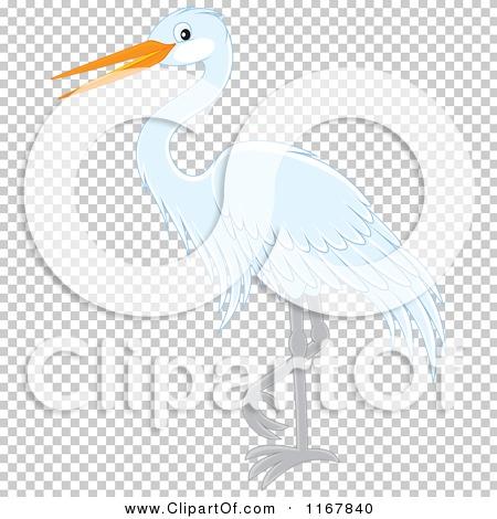 Transparent clip art background preview #COLLC1167840