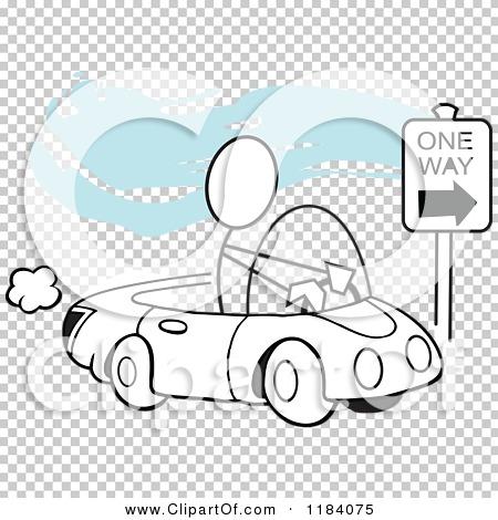 Transparent clip art background preview #COLLC1184075