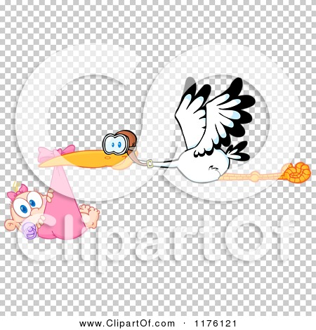 Transparent clip art background preview #COLLC1176121