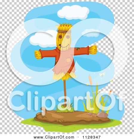 Transparent clip art background preview #COLLC1128347