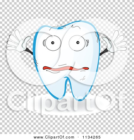 Transparent clip art background preview #COLLC1134265