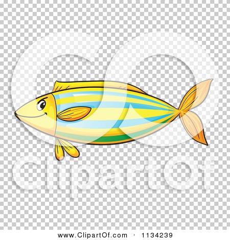 Transparent clip art background preview #COLLC1134239