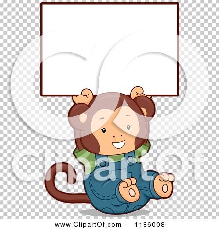 Transparent clip art background preview #COLLC1186008