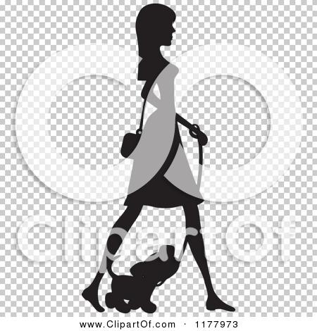 Transparent clip art background preview #COLLC1177973